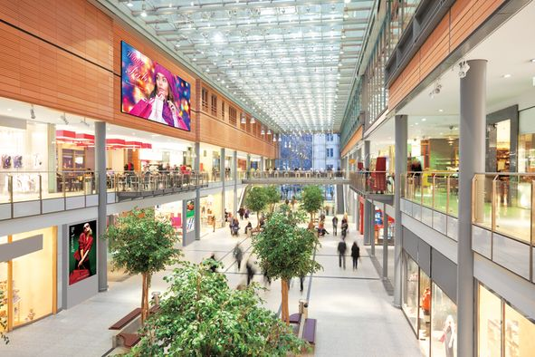 pn-v551-mall_1