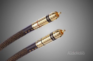Tchernov_Cable_Reference_MkII_IC_1