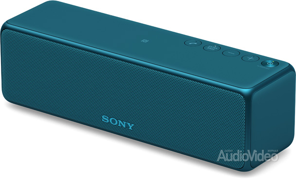 Sony_SRS_HG1_front-right_blu
