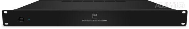 nad-ci-580-amplification_1-610x96