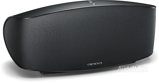 oppo_angle_view_sonica-grand