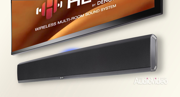 Denon_HEOS_Bar_Wallmount_TV