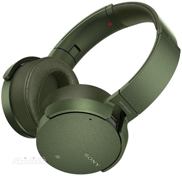 Sony_MDR-XB950N1_G_cw-Large