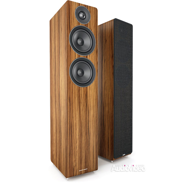 Acoustic_Energy_AE109-