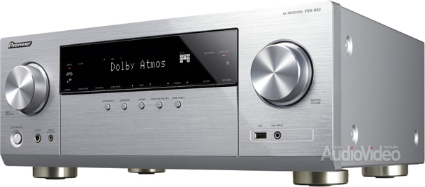Pioneer_VSX-932S-right-angle