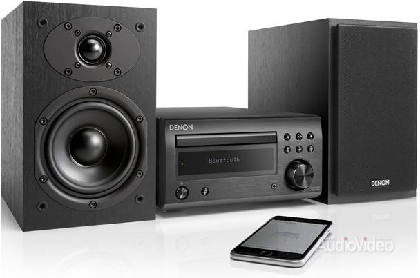 denon-d-m41-speaker-hero