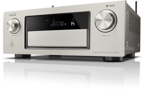 Denon-AVR-X6400H_PS-E2-product-left-610x384