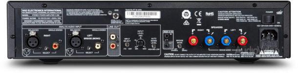 NAD-C268-back-610x151