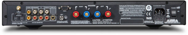 NAD-C328-back-610x115