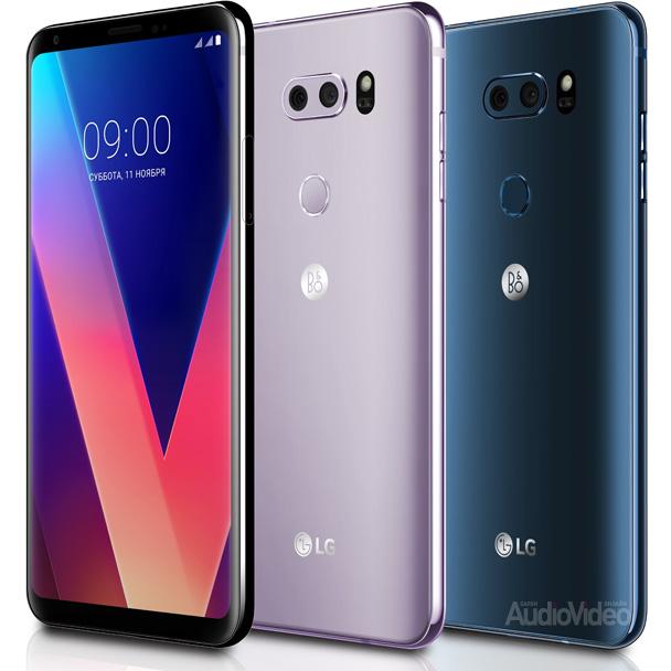LG_V30-1-NXPowerLite