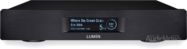 Lumin_D2-1-Front-BL