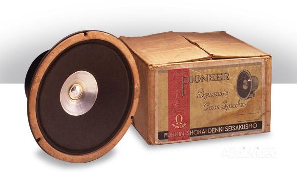 Pioneer_02