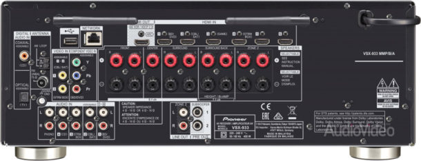 Pioneer_VSX-933B-rearpanel-610x234