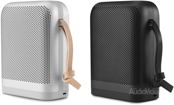 bo-play-launches-beoplay-p6-as-a-powerful-portable-bluetooth-speaker