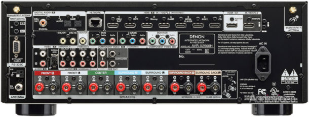 Denon_avr_x2500h_back_panel-610x232