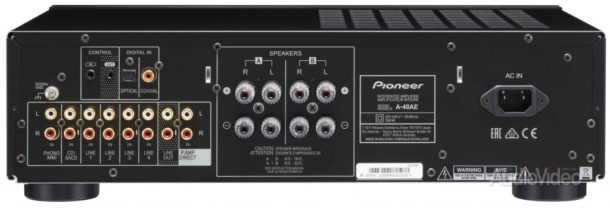 Pioneer_A-40AEB-rearpanel-610x210
