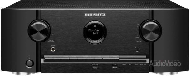 Matantz_cb5b2009-2-610x245