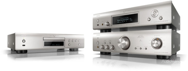 denon_800_series_sp_ot_005-610x232