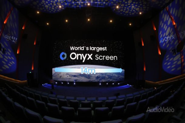 Samsung-Onyx-Capital-Theater-Beijing-610x407