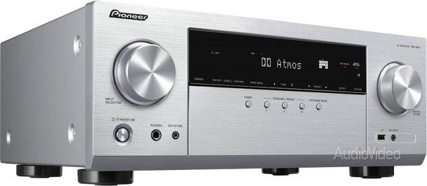 pioneer-VSX-934S_RS