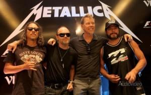 Metallica-610x387