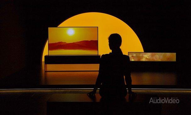 LG-SIGNATURE-OLED-TV-R-001